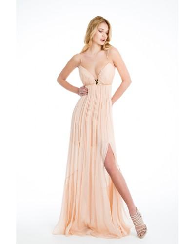 ea780d13425a Muslin dress